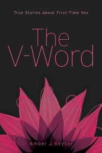 the vword